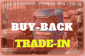 Buy-Back, Trade-In